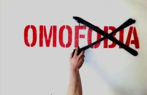 omofobia_medium