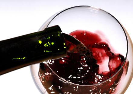 vino2
