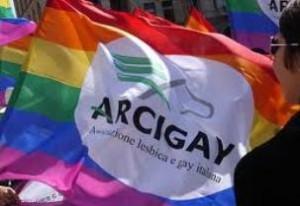 arcigay-bandiera