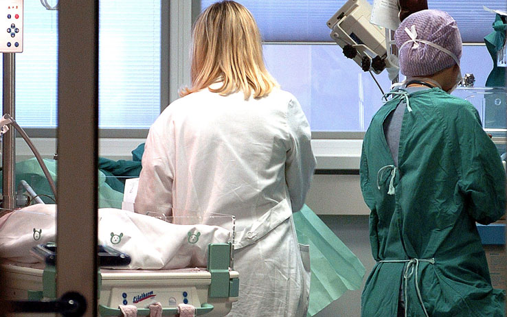 ospedale_medici