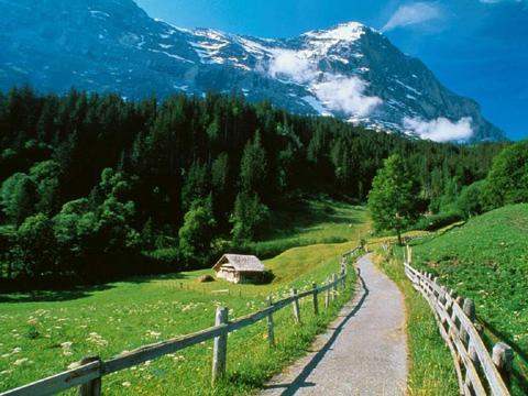 svizzera4