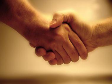mediazione-mani