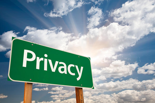 privacy1