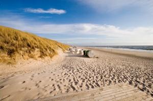 spiaggiapuglia2