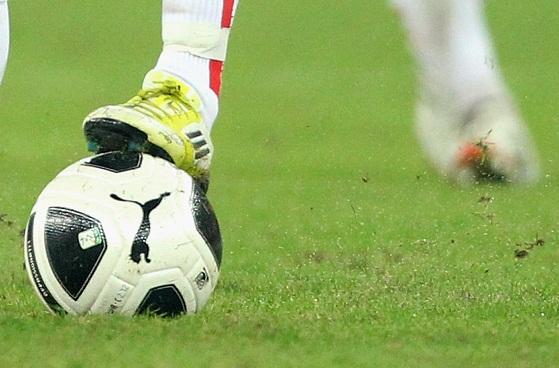 AS Bari v Reggina Calcio - Serie B