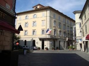 grand-hotel-bastiani