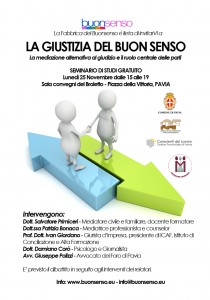 seminario-pv-loc800web
