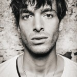 Paolo Nutini - PRESS 23659