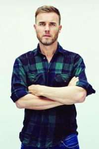 Gary Barlow_Photo_Since I S_300CMYK