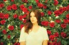 Lana Del rey_Photo_West Coas_300CMYK_foto di Neil Krug_15_m
