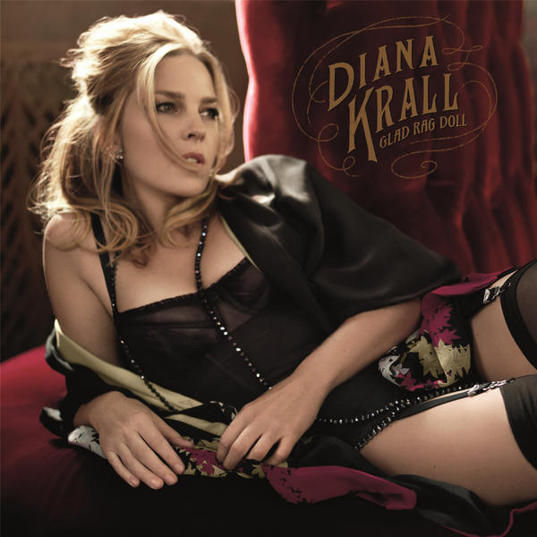 diana-krall-hot-photo