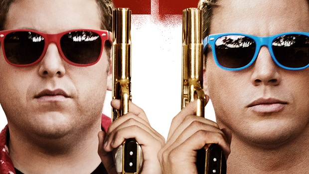 22 jump street in streaming e download film