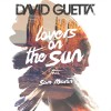 David Guetta Lovers on the sunCover_12x12_lowres