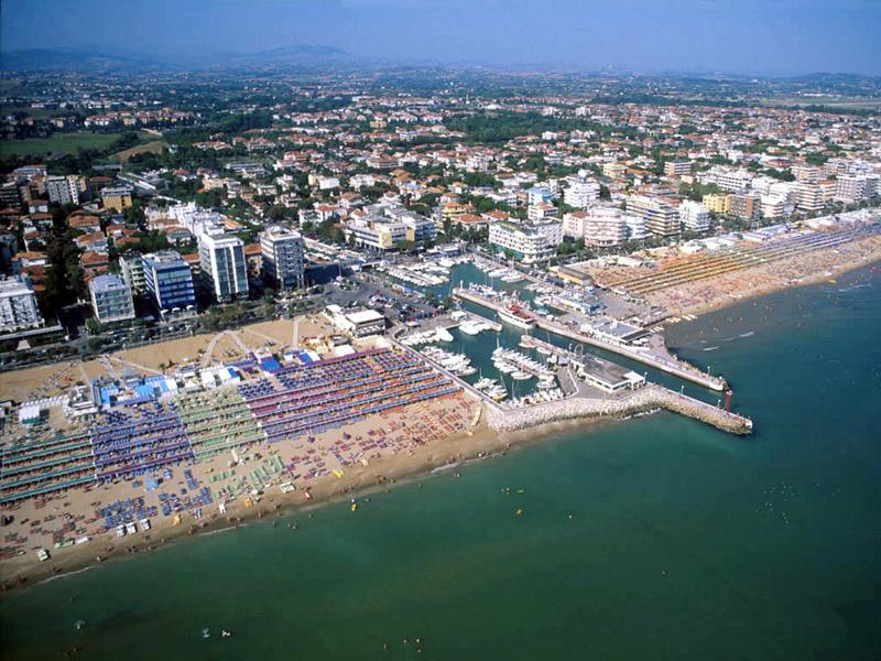 rimini-spiaggia