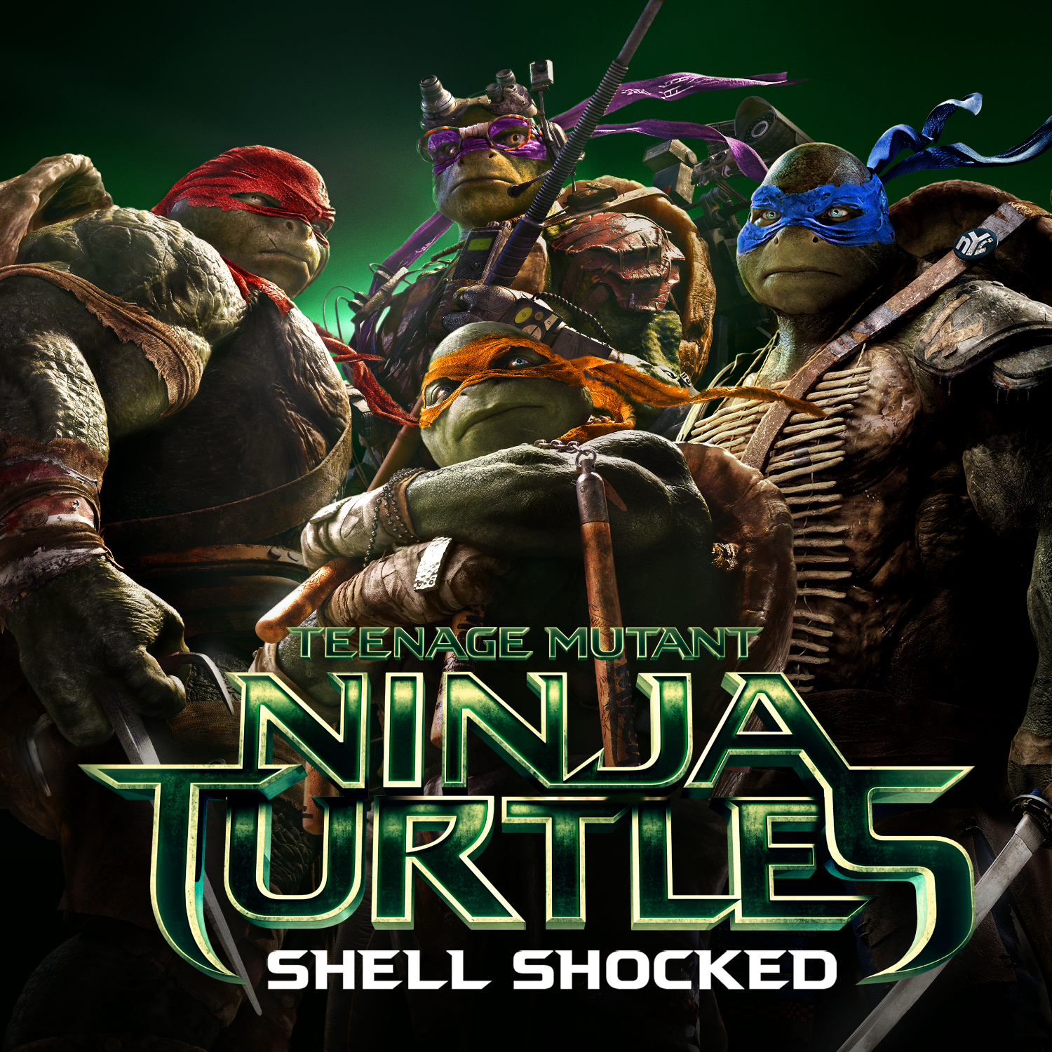 TMNT_ShellShockedArt_FINAL