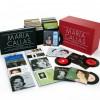 Callas Remastered BOX SET new picture