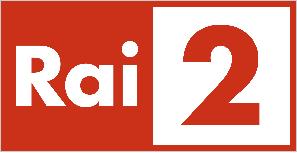 LOGO-RAI2