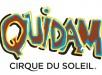 Quidam_logo
