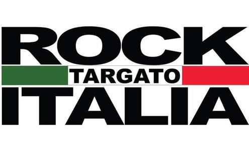 ROCK_TARGATO_ITALIA