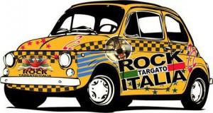 ROCK_TARGATO_ITALIA_XXIV_EDIZIONE-1