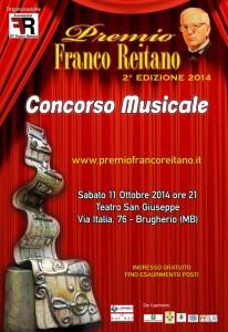 concorso-musicale-franco-reitano-2014