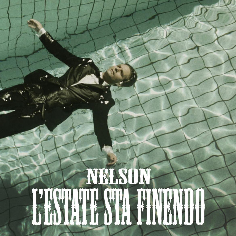 nelson_-_l_estate_sta_finendo