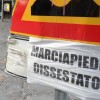 Buche_strade_marciapiedi