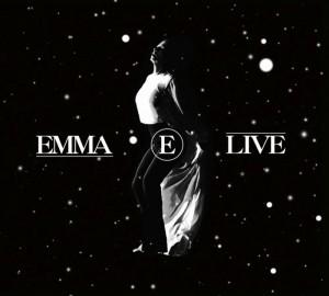 Emma_E Live_cover_b