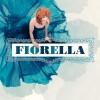 Fiorella_cover_album_quadrata_low