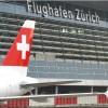 Flughafen_Zurich_Kloten