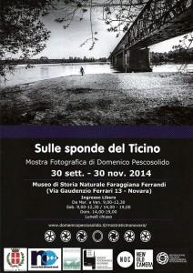 Locandina-mostra-Sulle-sponde-del-Ticino
