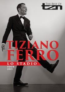 Verticale-Tiziano-Ferro