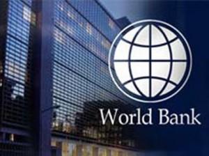 banca-mondiale