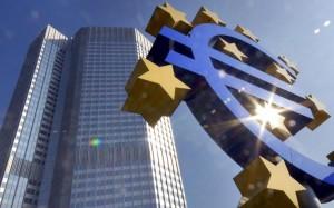 banca_centrale_europea275931