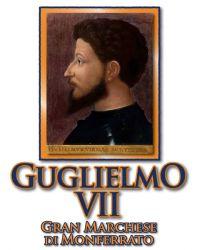 guglielmo_logo_iw02500250