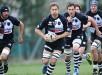 Campionato Eccellenza: Banca Monte Parma Crociati Rfc-Petrarca P