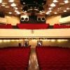 teatro_novelli_rimini