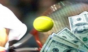 536058-tennis_money2_070831_mn