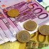 Geld_milionario