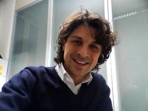 Ivan Giordano