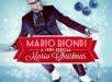 MARIO_BIONDI_SPECIAL_CHRISTMAS