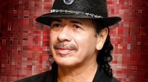 Santana 2
