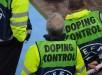 doping_control_eq6sj3qe_rm7ph80k