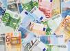 euro-in-contanti1