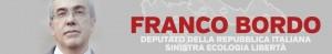 header-franco-bordo