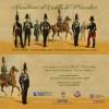 invito carabinieri moncalieri