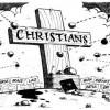 siria-persecution-of-christians