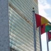 the-united-nations-building-