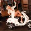 Gaga 5