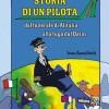 cop_storia_di_un_pilota_phasar